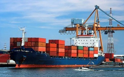 Illegal Charges: Freight forwarders set for a show-down with shipping firms